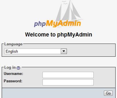 http://static.thegeekstuff.com/wp-content/uploads/2010/09/phpmyadmin-login.png