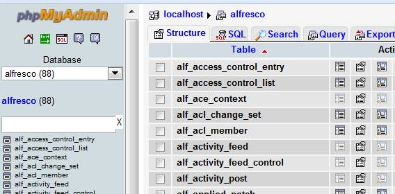 http://static.thegeekstuff.com/wp-content/uploads/2010/09/phpmyadmin-db-structures.png
